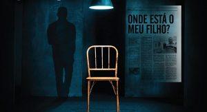Filmes brasileiros na programação do Cinema do Dragão