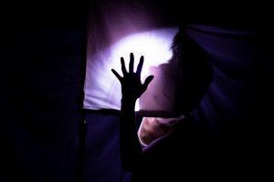 Dragão do Mar apresenta espetáculo virtual em alusão ao Dia da Consciência Negra