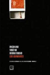 Editora Record lança os vencedores do Prêmio Sesc de Literatura 2020