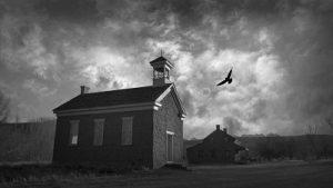 Galeria de arte dedicada à fotografia será lançada em plataforma digital