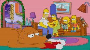 Especial exibe mais de 80 episódios de Os Simpsons