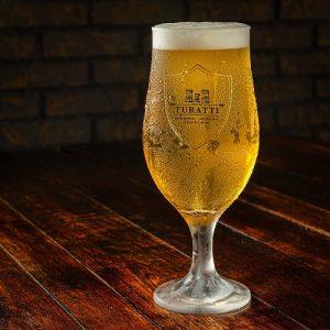 Cervejaria Turatti lança descontos em chopes e cervejas na Black Week