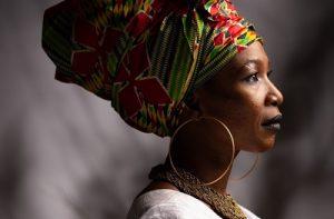 Sesc Fortaleza realiza atividades gratuitas em alusão ao Dia da Consciência Negra