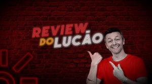 Claro lança programa de TV com Lucas Lima