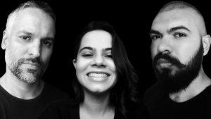 Banda Badabés realiza o curso online Composição para Todos