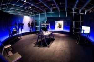 [sp] Últimas semanas da exposição 'Pasteur, o Cientista'  no Sesc Interlagos