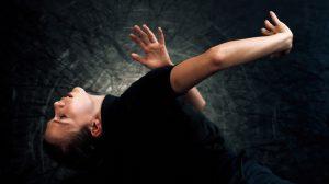 7ª Bienal Internacional de Dança do Ceará / De Par Em Par