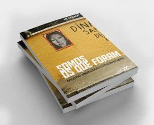 Aparecidos Políticos celebra 10 anos com lançamento de livro