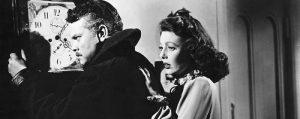 Período clássico do cinema noir ganha especial no Telecine Cult