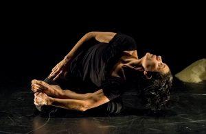 Rosa Primo apresenta espetáculo e oficina online
