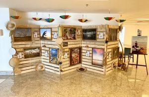 Exposição Meu Olhar Sobre Pernambuco apresenta fotos de finalistas