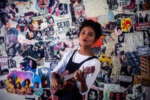 Festival Arte Urgente marca encerramento do projeto de fomento aos campos da arte e da cultura no Ceará