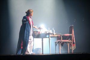 Inscrições prorrogadas para a 19ª edição da Mostra Brasileira de Teatro Transcendental