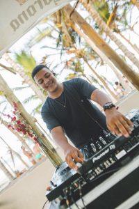 Sunrise Beach Club reabre com novidades e programação musical
