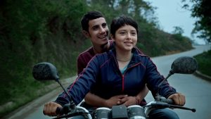 """""""A Noite do Fogo"""", coprodução entre México e Brasil, conquista em Cannes a Menção Especial do Júri na mostra Un Certain Regard"""