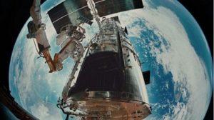 TV Cultura exibe documentário da BBC sobre o telescópio Hubble