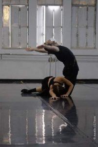 [sp] Ballet Stagium celebra 50 anos com estreia de Fluorescência  no Teatro Sérgio Cardoso