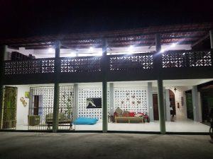 Paracuru recebe centro cultural dedicado à Dança