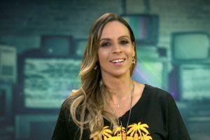 Programa Clip.com Brasil  apresenta novo formato