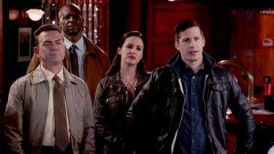 Em setembro, Warner Channel estreia a última temporada de Brooklyn Nine Nine