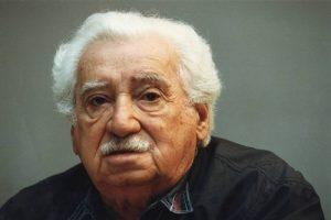 Semana Literária homenageia Jorge Amado no Cana Brava Resort