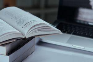 Bibliotecas apostam em Clube de Leitura Online