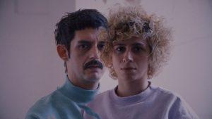 Xavier e Soledad lançam single e clipe que refletem sobre tempo, acolhimento e esperança