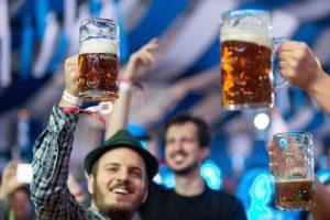 São Paulo Oktoberfest 2021 abre venda de ingressos e anuncia novas atrações musicais, em espaço inédito