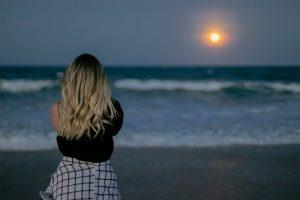 Luar da primavera será celebrado na Praia do Futuro